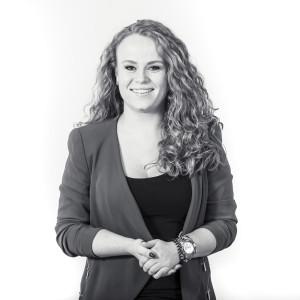 Mandy van der Louw PR Matters