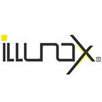 pr matters klanten illunox