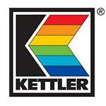 pr matters klanten kettler