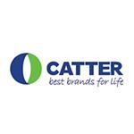pr matters klanten catter