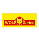 pr matters klanten wolfgarten