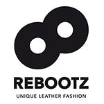 pr matters klanten rebootz