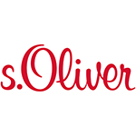 pr matters klanten s-oliver
