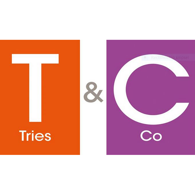 pr matters klanten tenc lifestyle