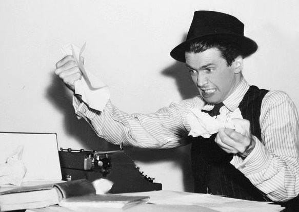 Citaten Schrijven Tips : Tips bij het schrijven van je eigen teksten pr matters