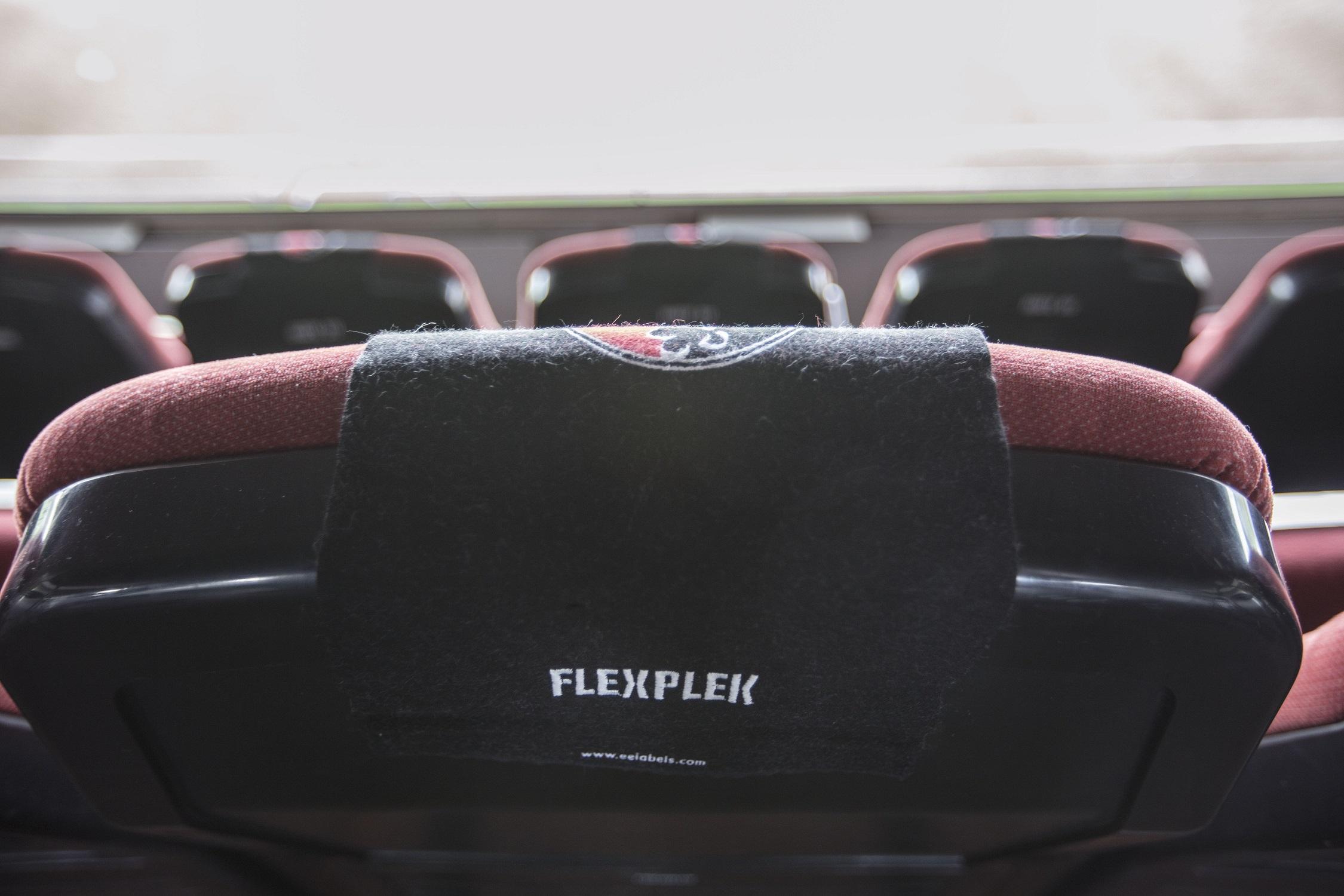 Helmond Sport eerste club met flexibele business seats