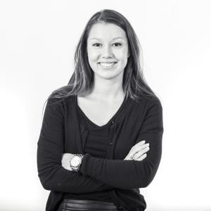 Laura Hendriks PR Matters
