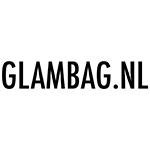 pr matters klanten glambag