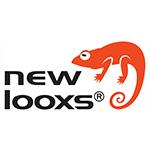 pr matters klanten new-looxs