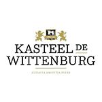 pr matters klanten kasteel wittenburg