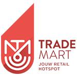 pr matters klanten trademart