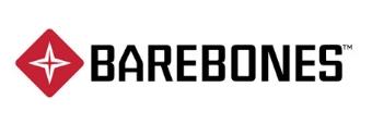 logo-barebones