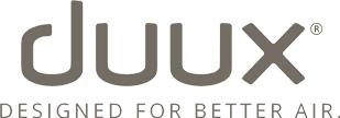 logo-duux