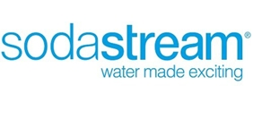 logo-sodastream