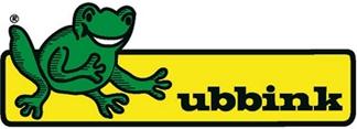 logo-ubbink